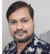 bangla-converter